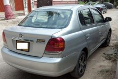 1000cc Sedans in Pakistan 17