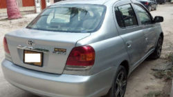 1000cc Sedans in Pakistan 24