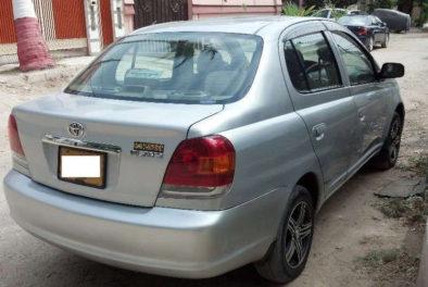 1000cc Sedans in Pakistan 16