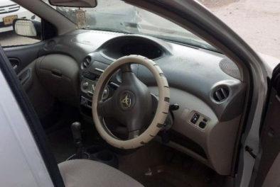 1000cc Sedans in Pakistan 17
