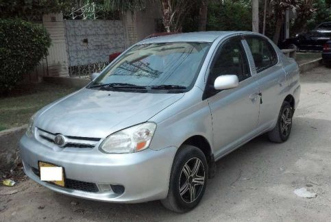 1000cc Sedans in Pakistan 16