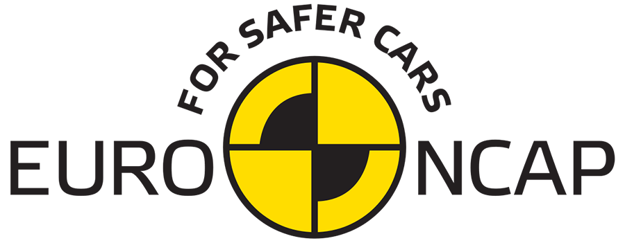 European Union Lists Mandatory Car Safety Features for 2021 2