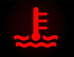 Car Dashboard Warning Lights You Should Know About 3