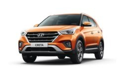 2018 Hyundai Creta Facelift Launched in India 10