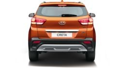 2018 Hyundai Creta Facelift Launched in India 15