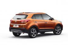 2018 Hyundai Creta Facelift Launched in India 9