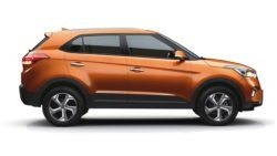 2018 Hyundai Creta Facelift Launched in India 13