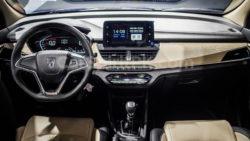 Baojun 360 MPV Launched in China 8