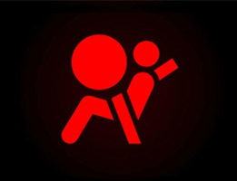 Car Dashboard Warning Lights You Should Know About 15