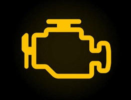 Car Dashboard Warning Lights You Should Know About 8