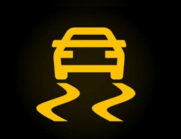 Car Dashboard Warning Lights You Should Know About 9