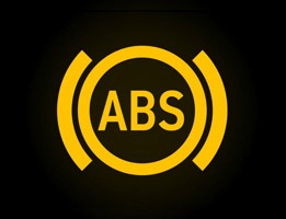Car Dashboard Warning Lights You Should Know About 23
