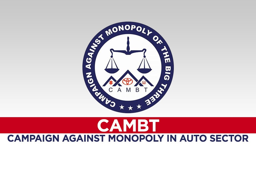 CAMBT_Cover
