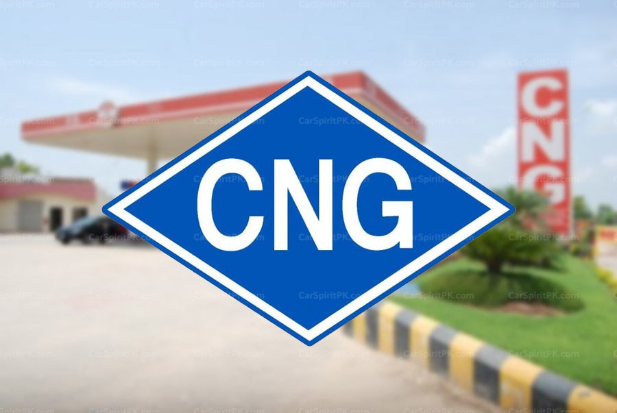 CNG Association Wants Filling Stations to Open 24/7 1