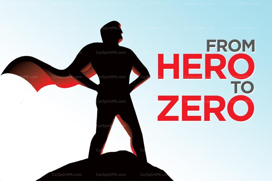Hero2Zero