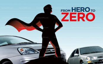 From Hero to Zero 5