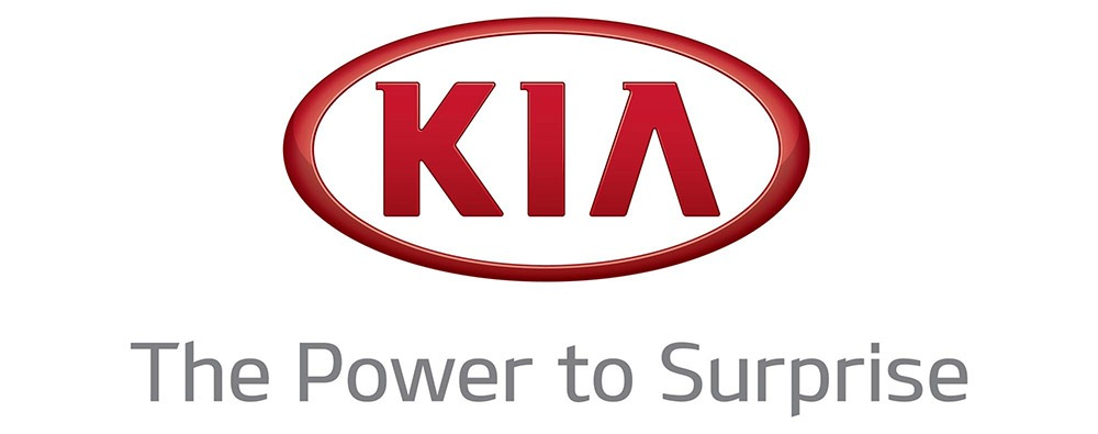 Kia Grand Carnival Launched in Pakistan 5