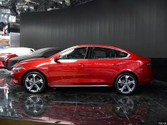 BYD Steals the Spotlight at 2018 Beijing Auto Show 8