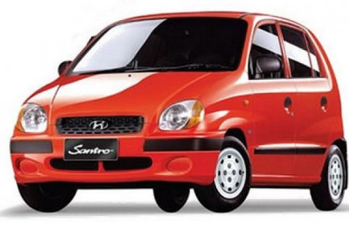 Remembering Cars from the Previous Decade 26