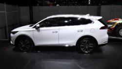 BYD Steals the Spotlight at 2018 Beijing Auto Show 16