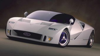 Remembering Need For Speed II-SE and It's Cars 26