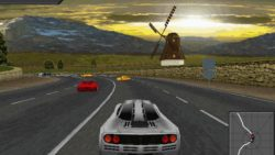 Remembering Need For Speed II-SE and It's Cars 7