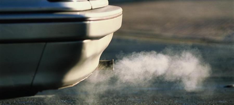 Understanding Emission Standards 2