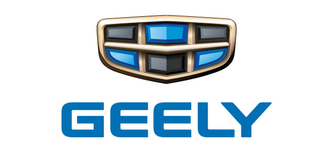 Geely Design Chief Peter Horbury Talks About Creating an Image for the Rising Brand 2