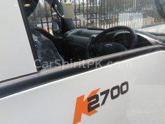 A Visit to Kia Dealership in Karachi 43