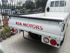 A Visit to Kia Dealership in Karachi 42