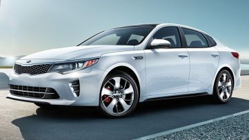 South Korean Brands Thrashes Rivals in J.D. Power's 2018 Initial Quality Study 3