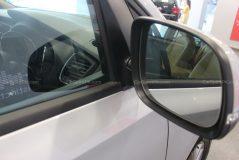 A Visit to Kia Dealership in Karachi 15
