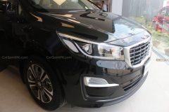 A Visit to Kia Dealership in Karachi 20