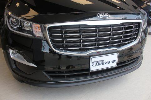 Hyundai Santa Fe for PKR 18.5 Million- What Else Can You Buy? 6