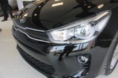 2020 Kia Rio Facelift Revealed 12