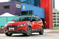 Why Chinese Cars Should Worry European Automakers- Luca Ciferri 23