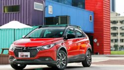 Why Chinese Cars Should Worry European Automakers- Luca Ciferri 29