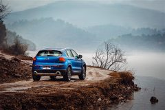 Why Chinese Cars Should Worry European Automakers- Luca Ciferri 45