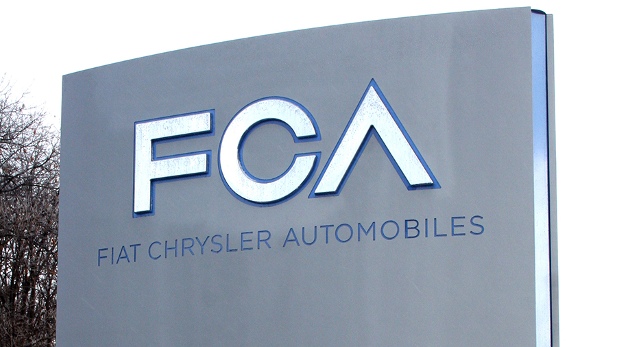 Hyundai Planning Takeover of FCA, Waiting for Shares to Fall 2