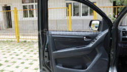2018 FAW Blue Ship T340 Pickup Launched in China 72