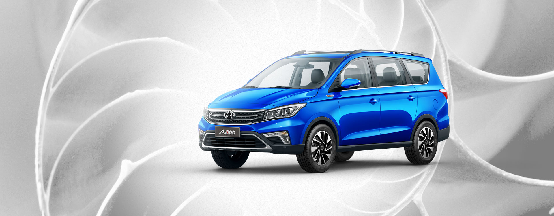 Upcoming Changan Vehicles in Pakistan 21