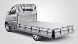 Upcoming Changan Vehicles in Pakistan 16