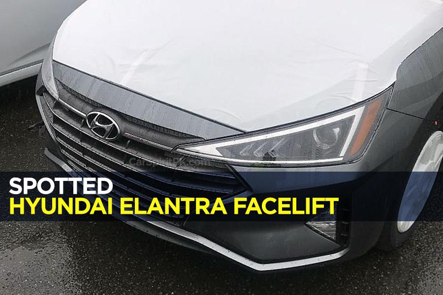 ElantraFacelift_Spotted