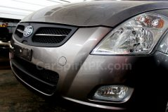 At PKR 14.99 Lac FAW V2 is Still the Best Value for Money Hatchback in Pakistan 7