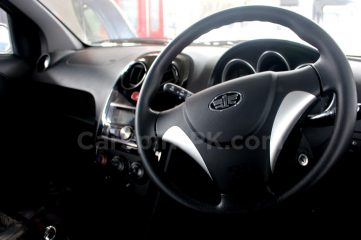 At PKR 14.99 Lac FAW V2 is Still the Best Value for Money Hatchback in Pakistan 11
