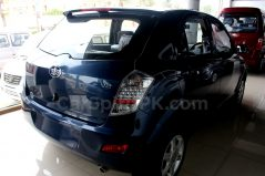 At PKR 14.99 Lac FAW V2 is Still the Best Value for Money Hatchback in Pakistan 6
