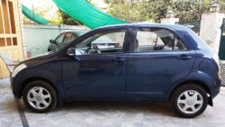 FAW V2- The Most Equipped Local Assembled Hatchback in Pakistan 19