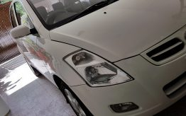 FAW V2- The Most Equipped Local Assembled Hatchback in Pakistan 11