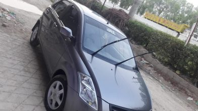 FAW V2- The Most Equipped Local Assembled Hatchback in Pakistan 14