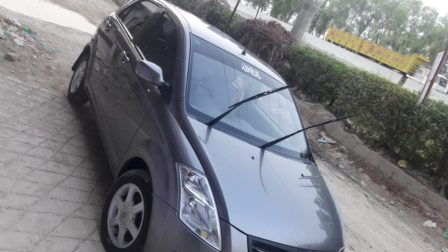 FAW V2- The Most Equipped Local Assembled Hatchback in Pakistan 13